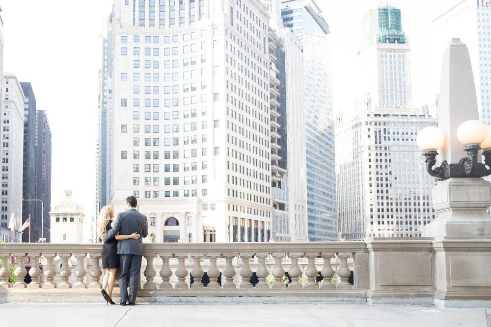 LisaDiederichPhotography_Landon&Ramsey_ChicagoEngagement-1.jpg