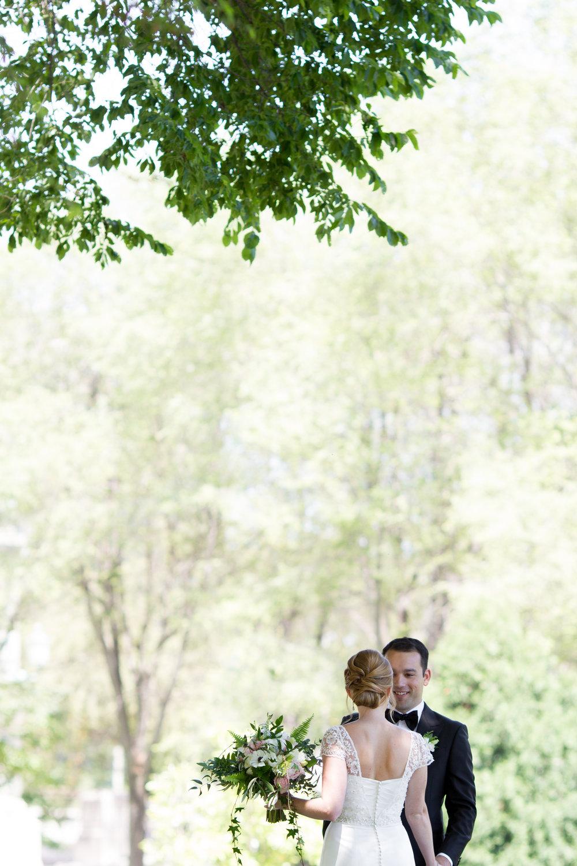 LisaDiederichPhotography_Sara&Andy-139.jpg
