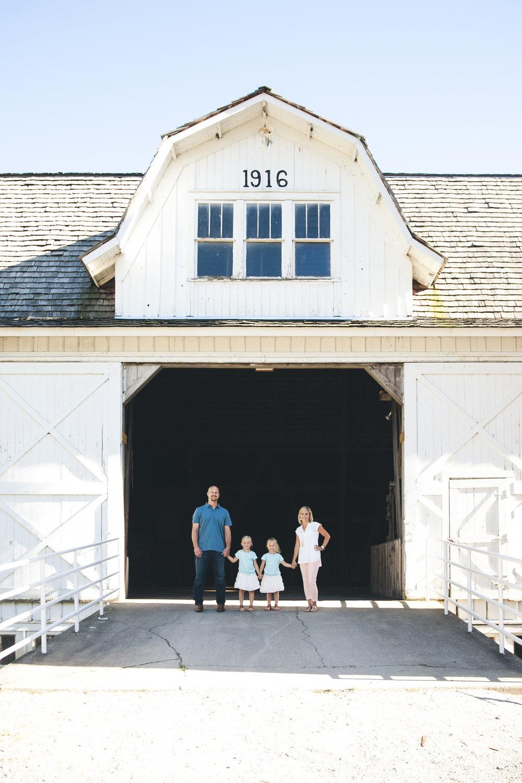 LisaDiederichPhotography_colvins_familyphotography-1.jpg