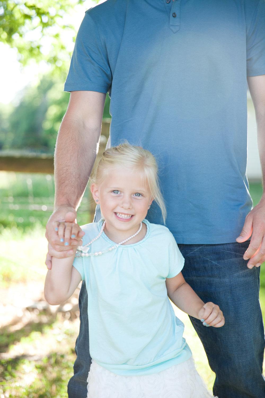LisaDiederichPhotography_colvins_familyphotography-7.jpg