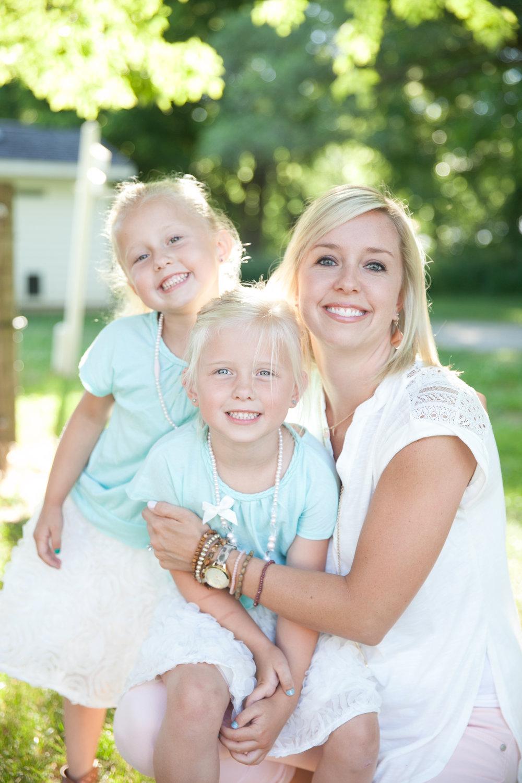LisaDiederichPhotography_colvins_familyphotography-10.jpg