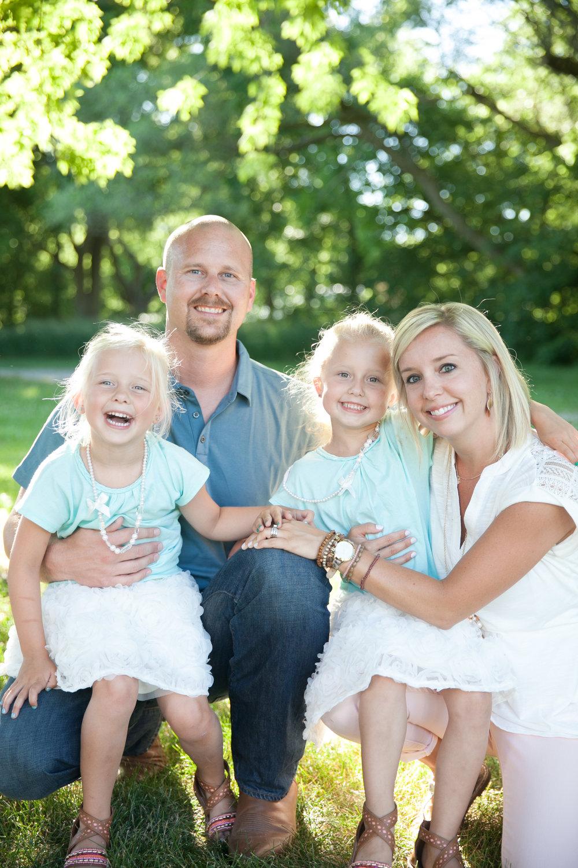 LisaDiederichPhotography_colvins_familyphotography-12.jpg