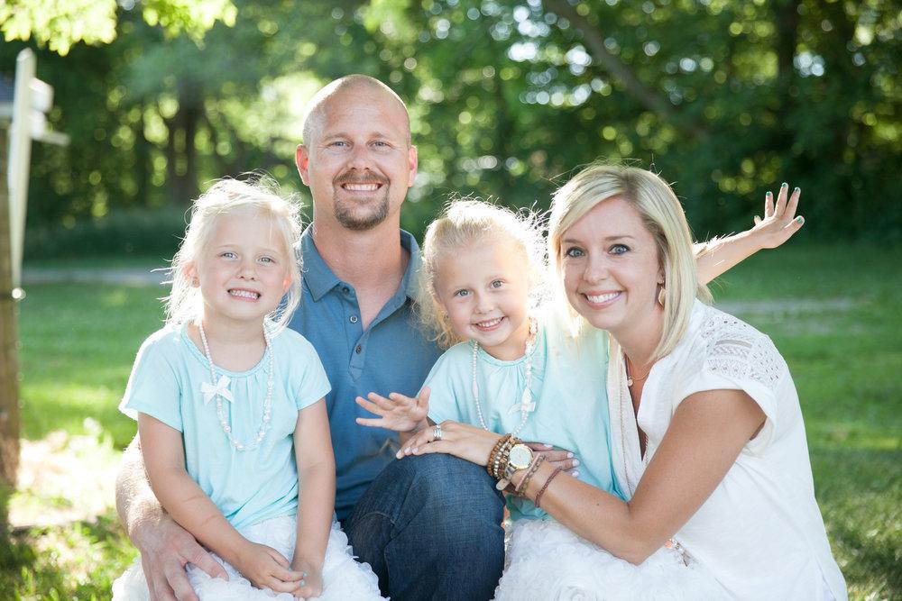 LisaDiederichPhotography_colvins_familyphotography-13.jpg