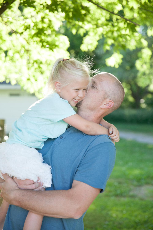 LisaDiederichPhotography_colvins_familyphotography-14.jpg
