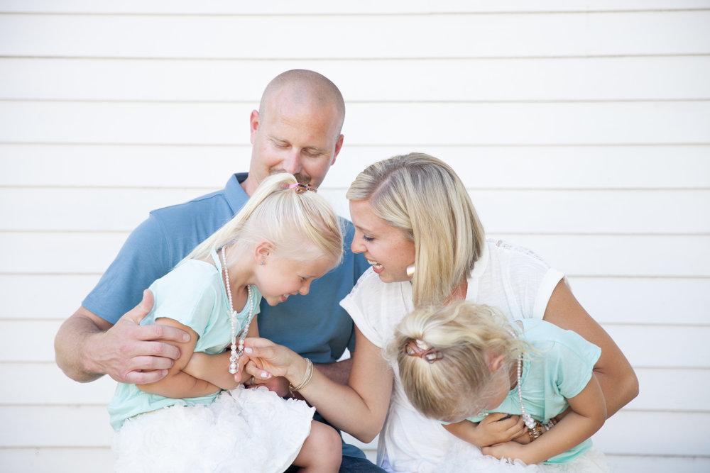 LisaDiederichPhotography_colvins_familyphotography-16.jpg