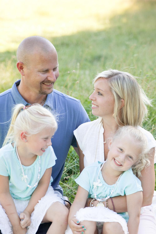 LisaDiederichPhotography_colvins_familyphotography-22.jpg
