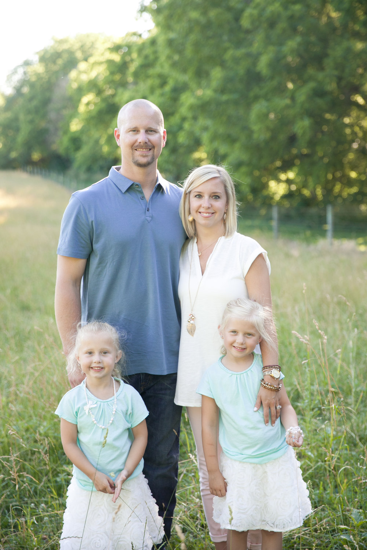 LisaDiederichPhotography_colvins_familyphotography-21.jpg