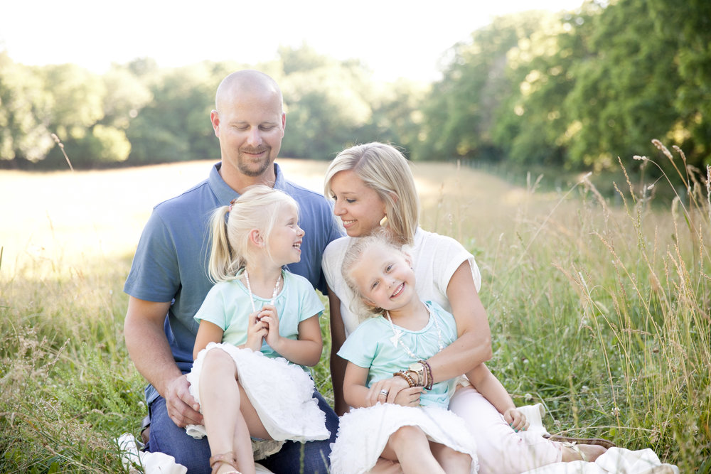 LisaDiederichPhotography_colvins_familyphotography-25.jpg
