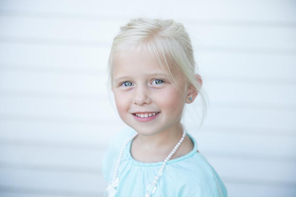 LisaDiederichPhotography_colvins_familyphotography-27.jpg