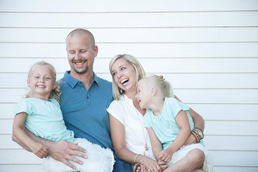 LisaDiederichPhotography_colvins_familyphotography-28.jpg