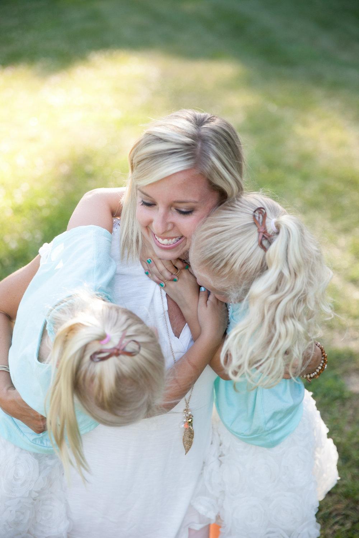 LisaDiederichPhotography_colvins_familyphotography-31.jpg