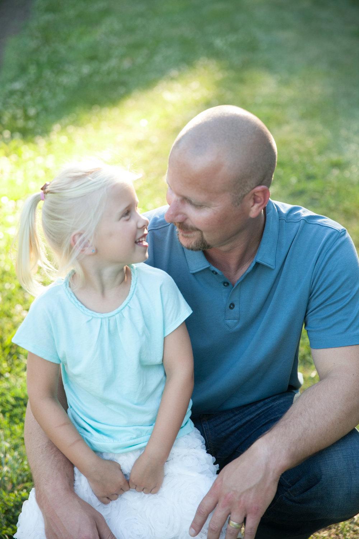 LisaDiederichPhotography_colvins_familyphotography-33.jpg