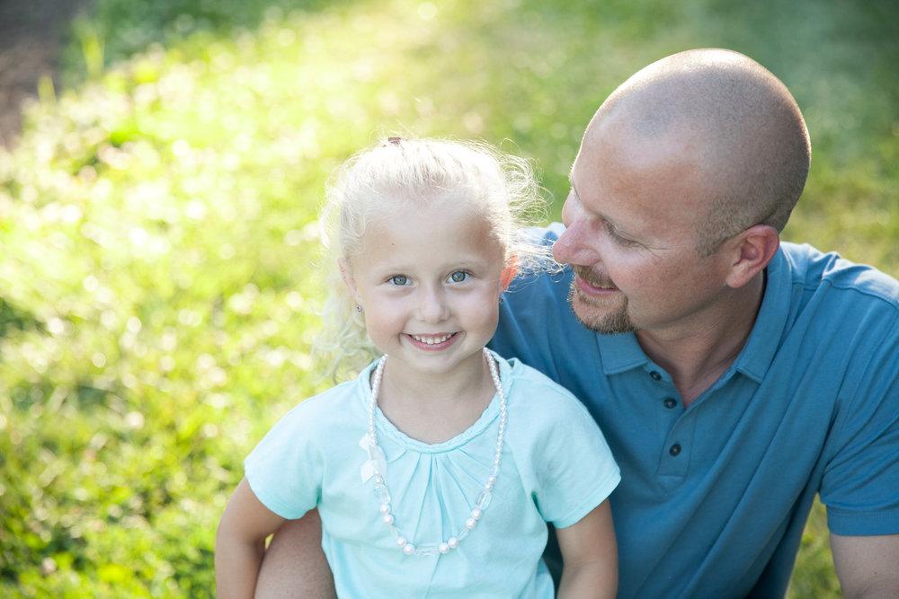 LisaDiederichPhotography_colvins_familyphotography-35.jpg