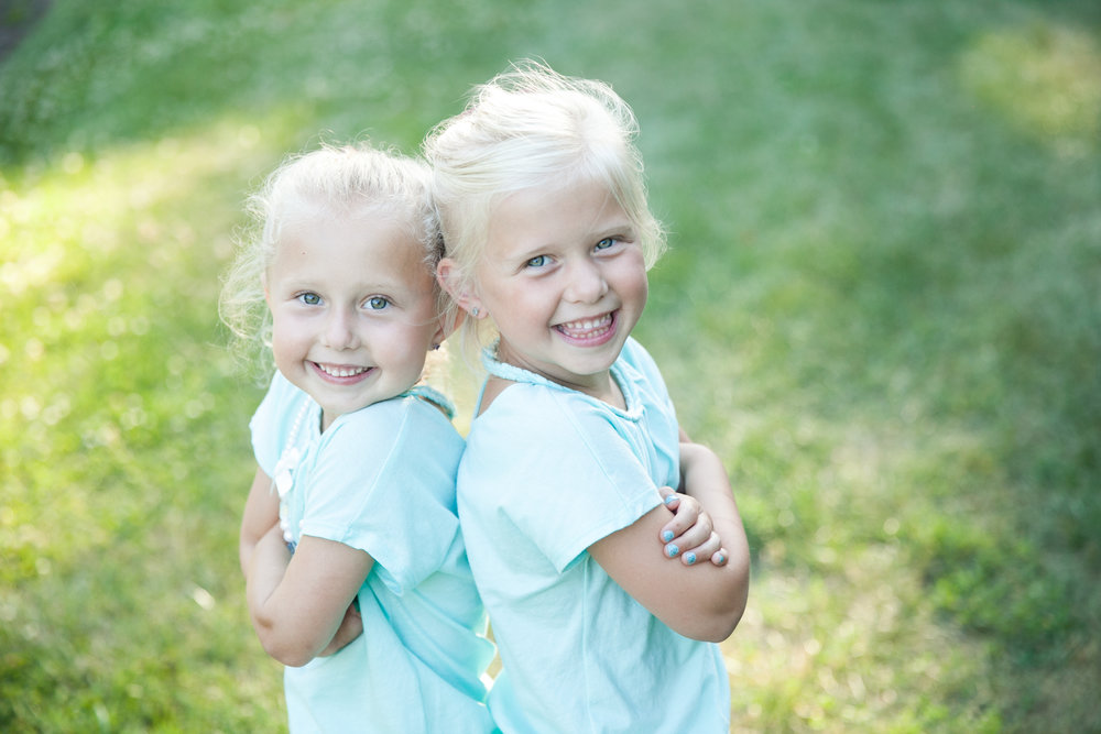 LisaDiederichPhotography_colvins_familyphotography-36.jpg