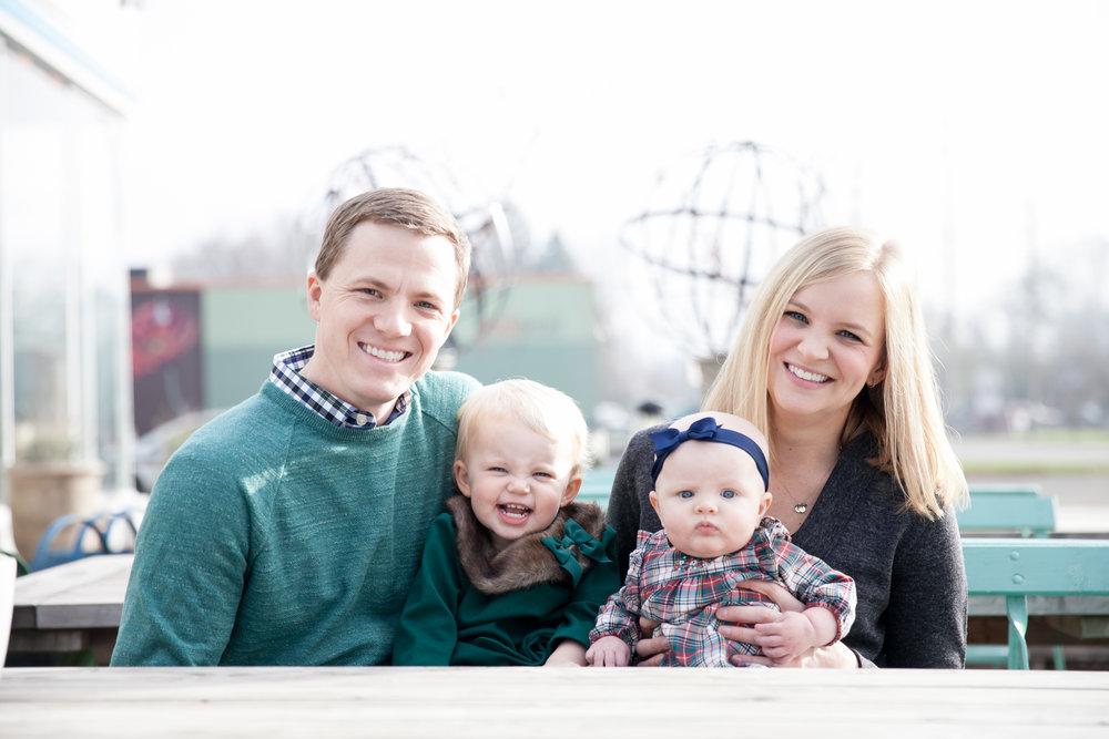LisaDiederichPhotography_WhitmersChristmas_familyphotography-2.jpg