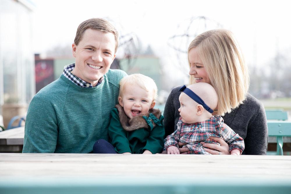 LisaDiederichPhotography_WhitmersChristmas_familyphotography-1.jpg
