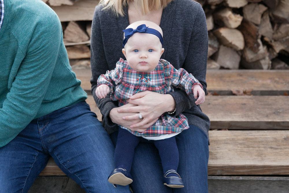 LisaDiederichPhotography_WhitmersChristmas_familyphotography-7.jpg