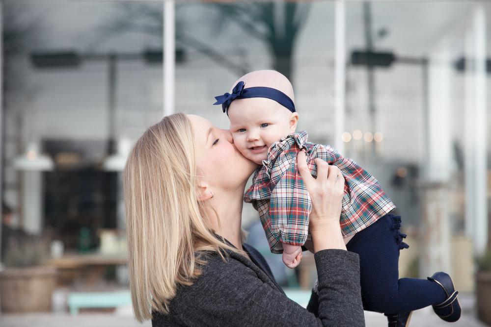 LisaDiederichPhotography_WhitmersChristmas_familyphotography-10.jpg