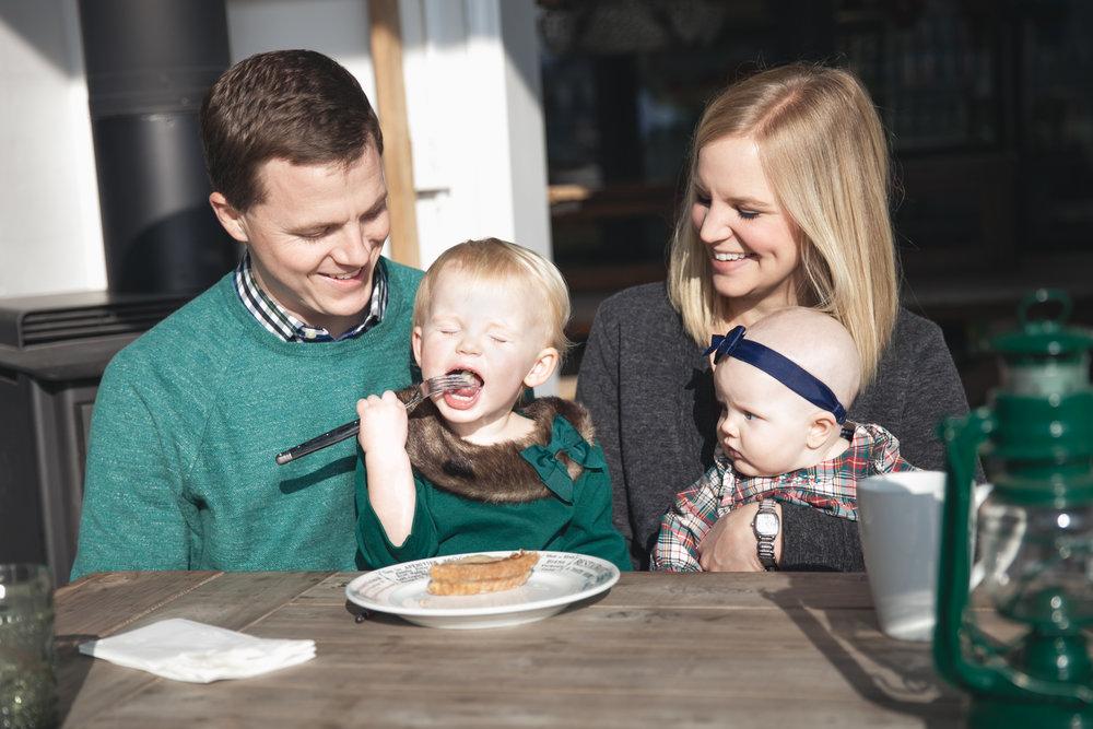 LisaDiederichPhotography_WhitmersChristmas_familyphotography-16.jpg