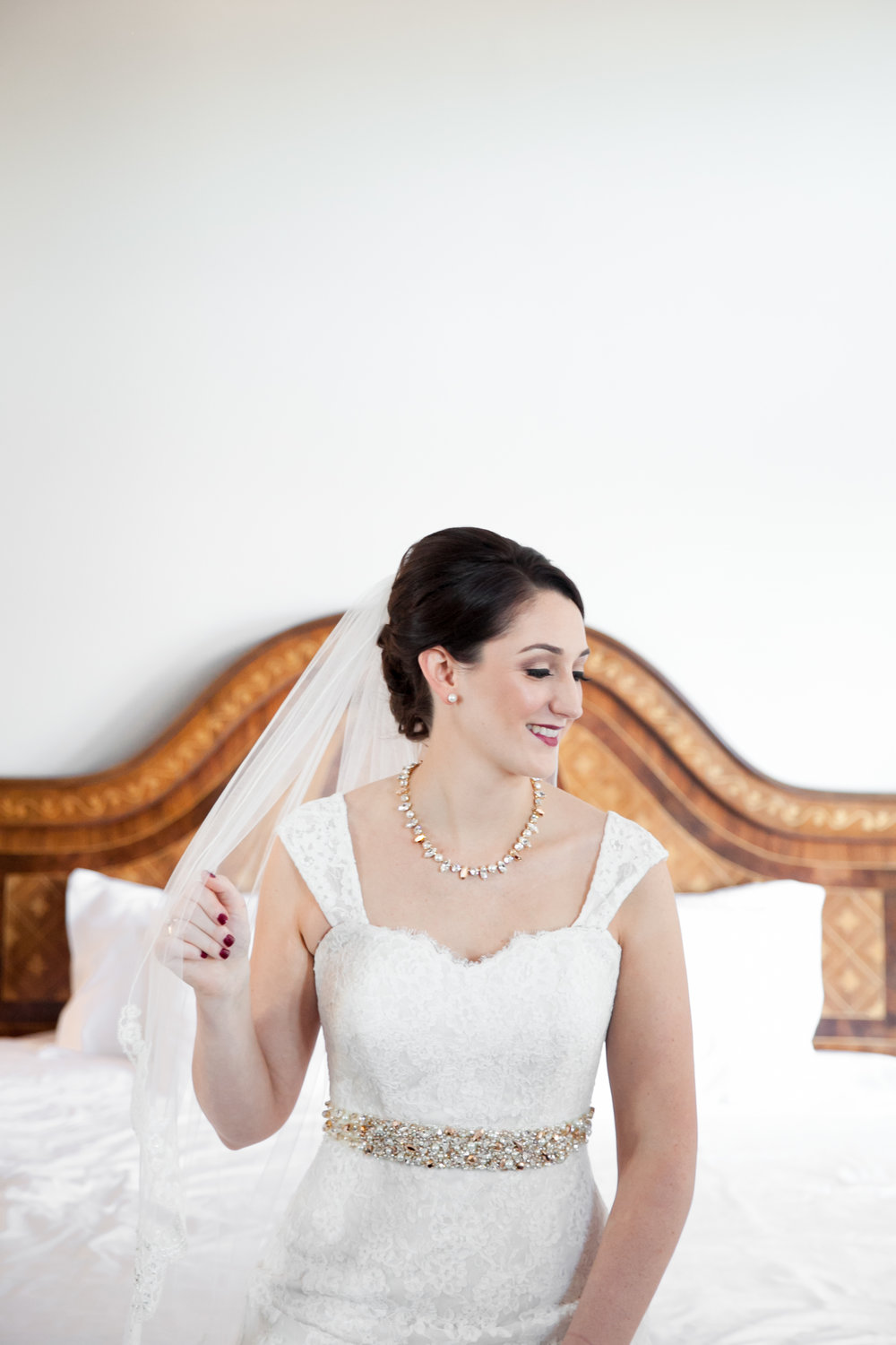 LisaDiederichPhotography_Lauren&MattWedding_Blog-22.jpg