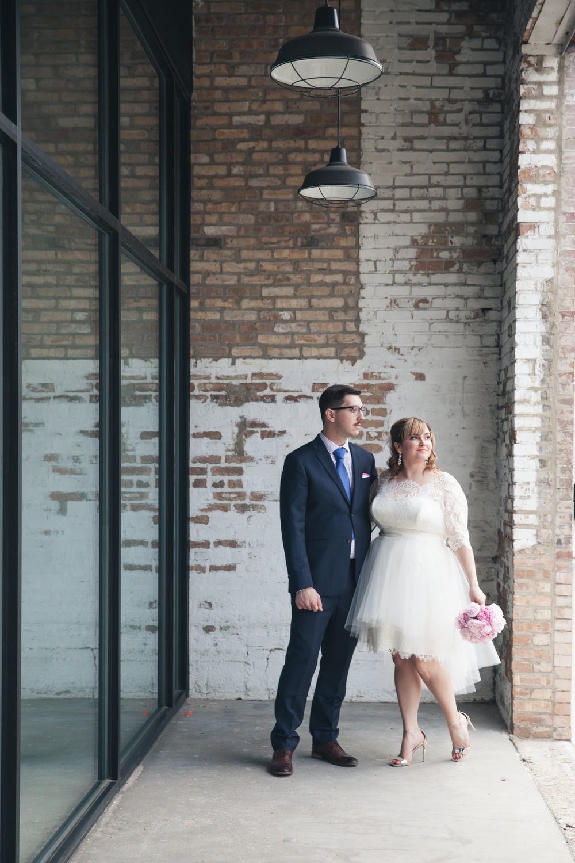 LisaDiederichPhotography_Sarah&Rick_Blog-38.jpg