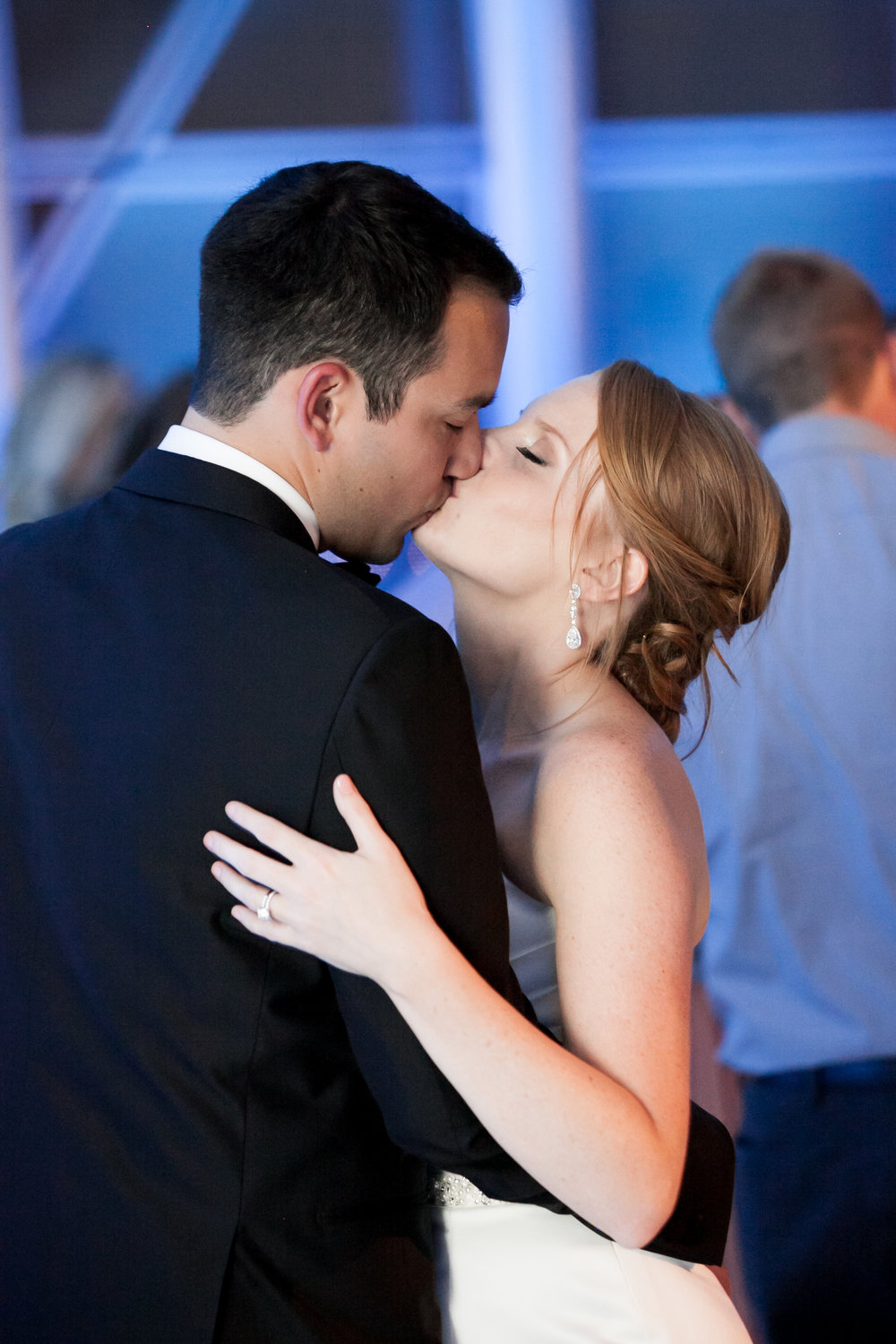LisaDiederichPhotography_Sara&Andy_Highlights-360.jpg