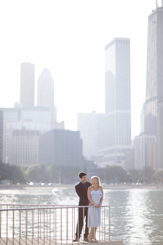 LisaDiederichPhotography_Michelle&DannyEngagement-4.jpg
