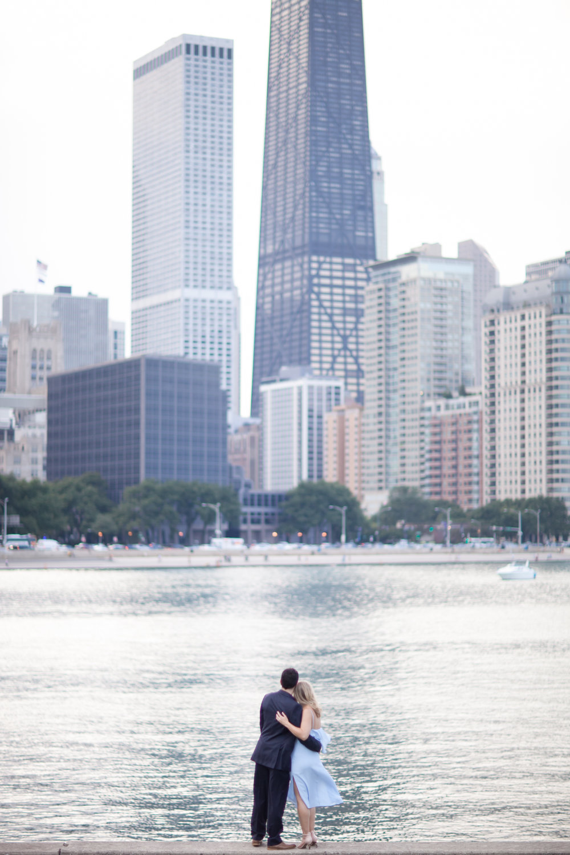 LisaDiederichPhotography_Michelle&DannyEngagement-16.jpg