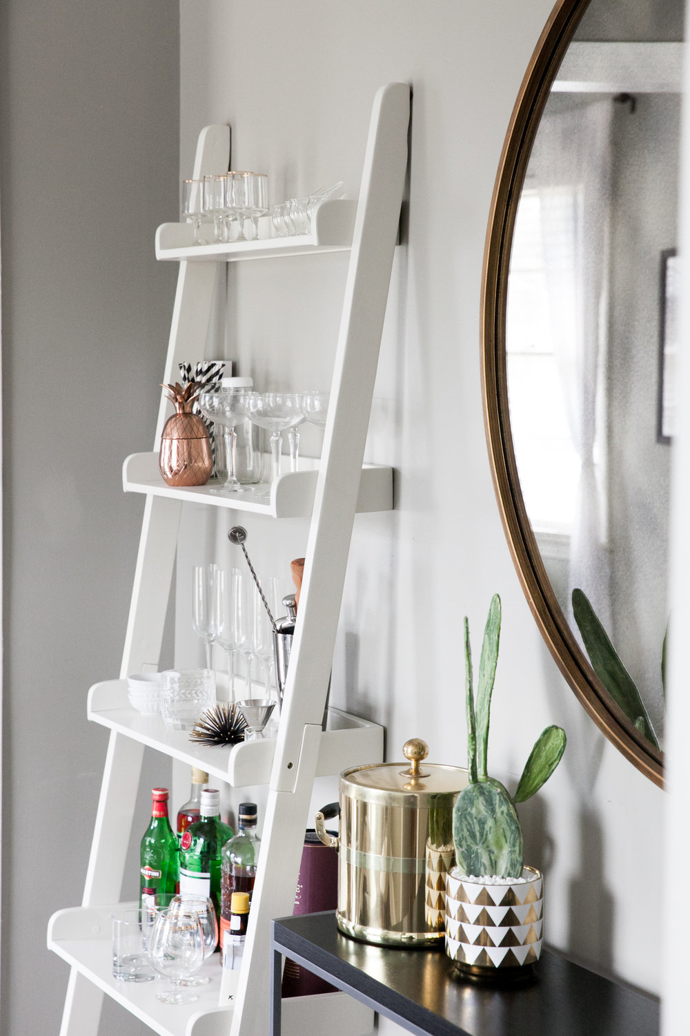 LisaDiederichPhotography_ApartmentTherapyHomeTour-9.jpg