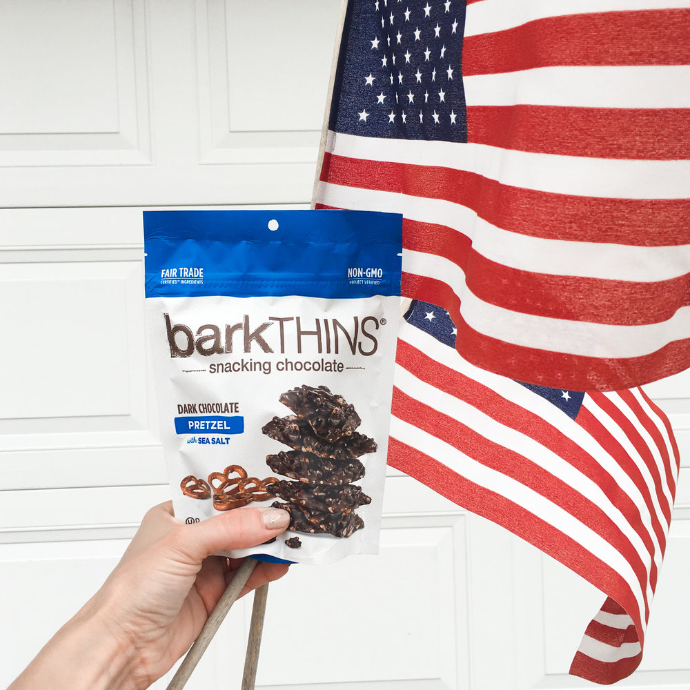 LisaDiederichPhotography_barkTHINS_June-3.jpg