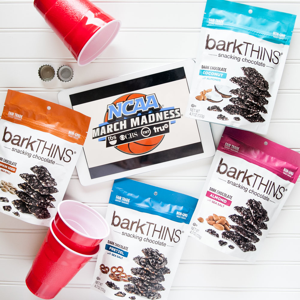 LisaDiederichPhotography_barkTHINS_March_NCAA-2.jpg