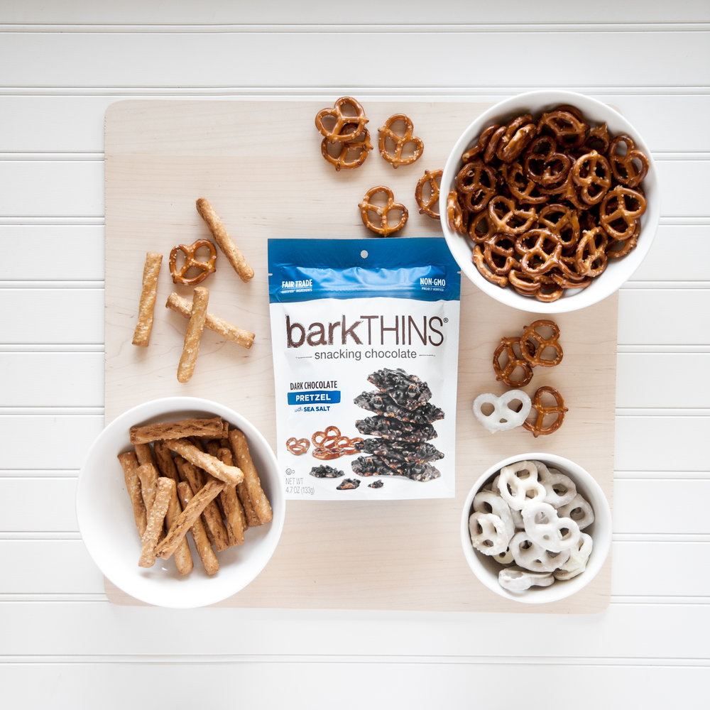 LisaDiederichPhotography_barkTHINS_March-17.jpg