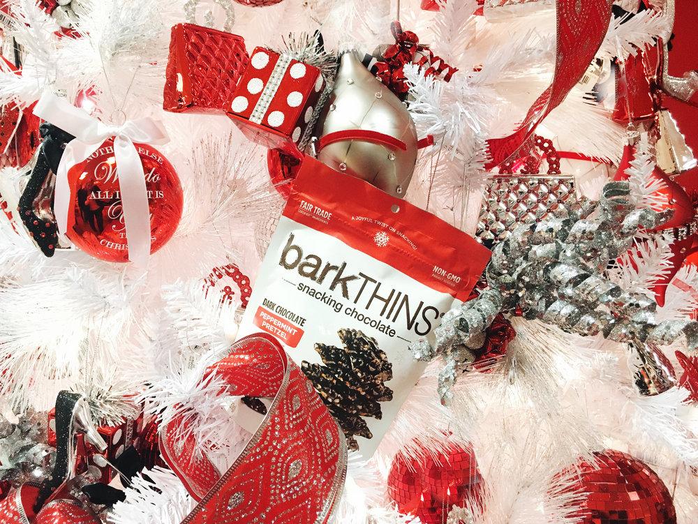 LisaDiederichPhotography_barkTHINSDec-March-ChristmasEve2.jpg