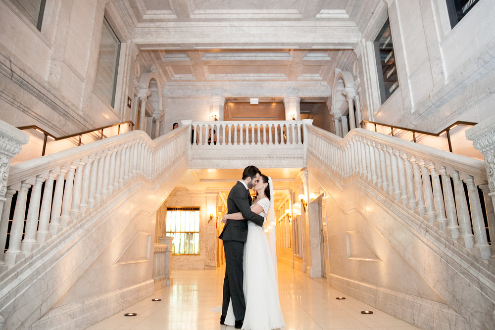LisaDiederichPhotography_Brooke&NeilWedding_Blog-12.jpg
