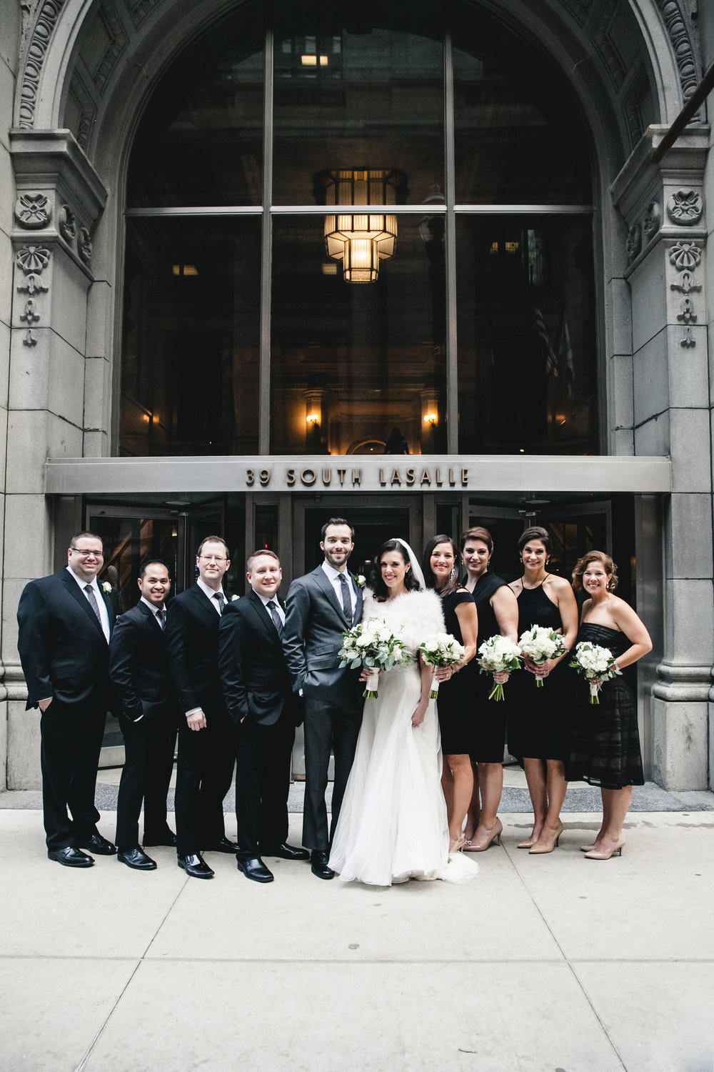 LisaDiederichPhotography_Brooke&NeilWedding_Blog-17.jpg