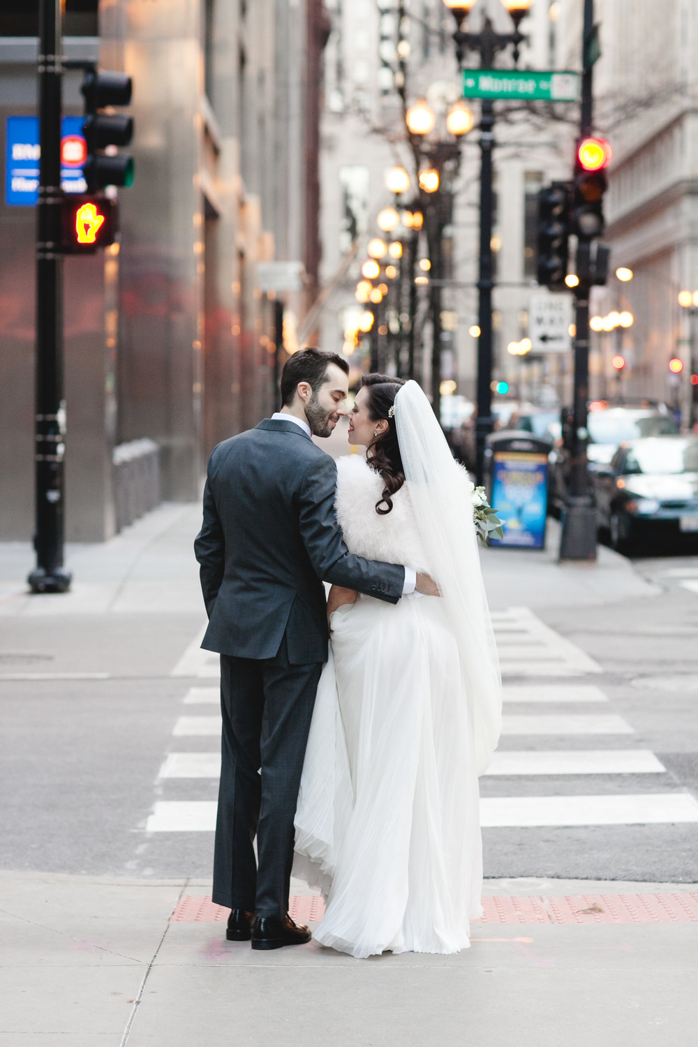 LisaDiederichPhotography_Brooke&NeilWedding_Blog-25.jpg