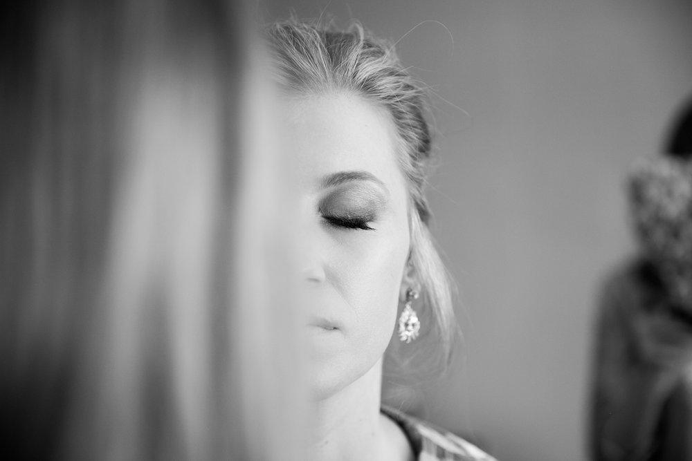 LisaDiederichPhotography_Michelle&DannyWedding_Blog-3.jpg