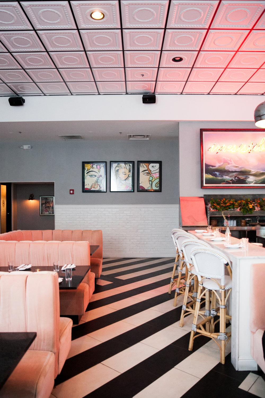 LisaDiederichPhotography_restauranteditorial_4