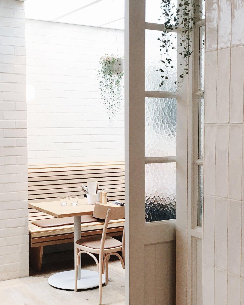 LisaDiederichPhotography_restauranteditorial_8