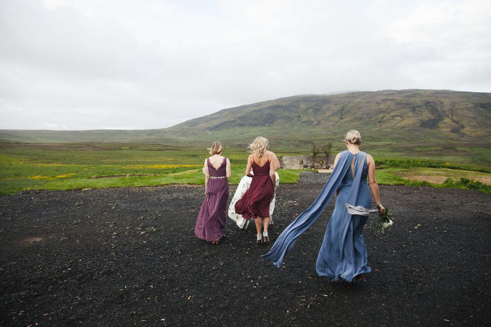 LisaDiederichPhotography_IcelandWedding_Kelsey&Zack-66.jpg