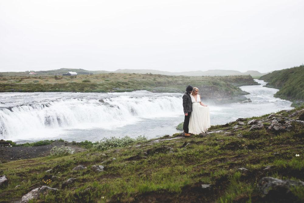 LisaDiederichPhotography_IcelandWedding_Kelsey&Zack-21.jpg