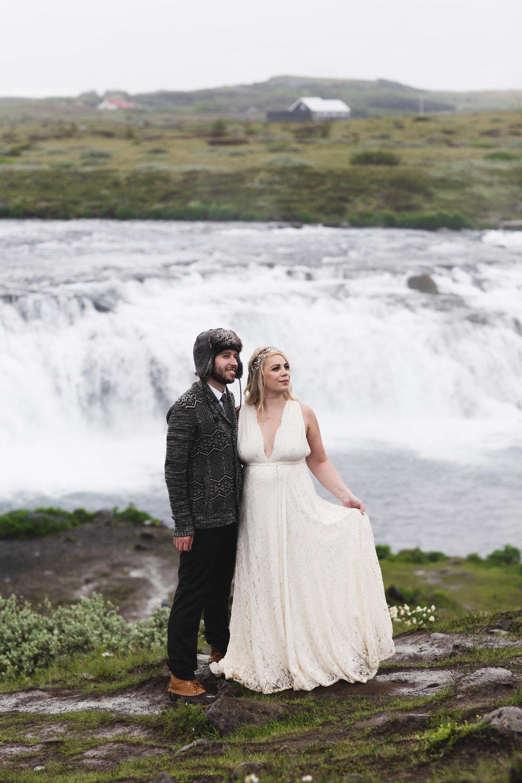 LisaDiederichPhotography_IcelandWedding_Kelsey&Zack-22.jpg