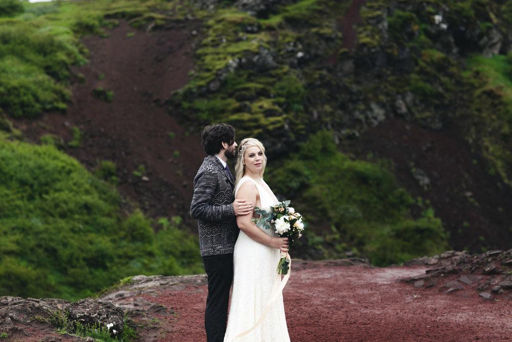 LisaDiederichPhotography_IcelandWedding_Kelsey&Zack-27.jpg