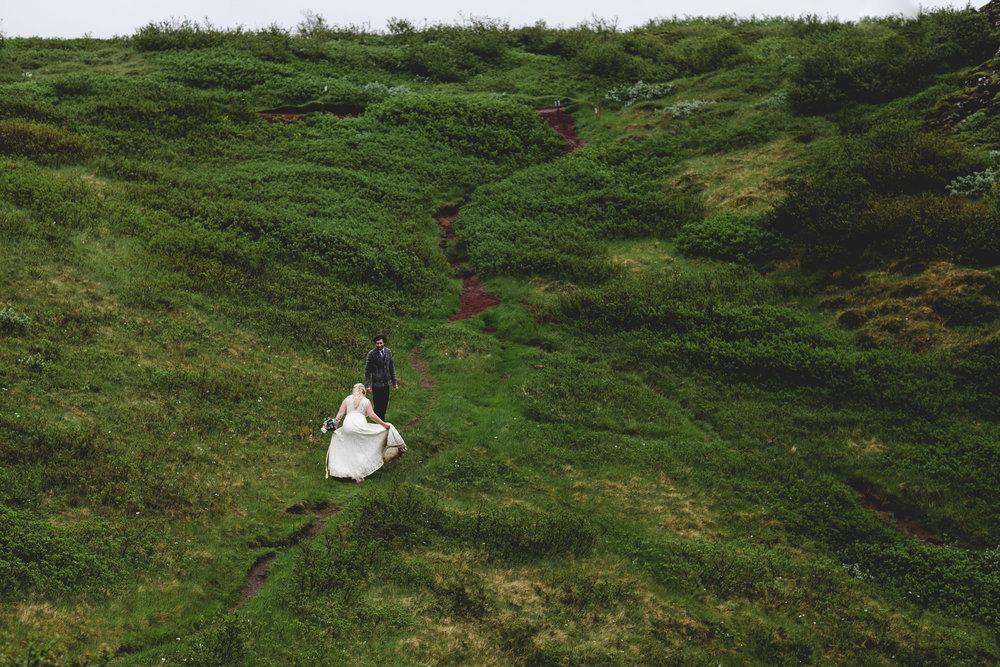 LisaDiederichPhotography_IcelandWedding_Kelsey&Zack-30.jpg