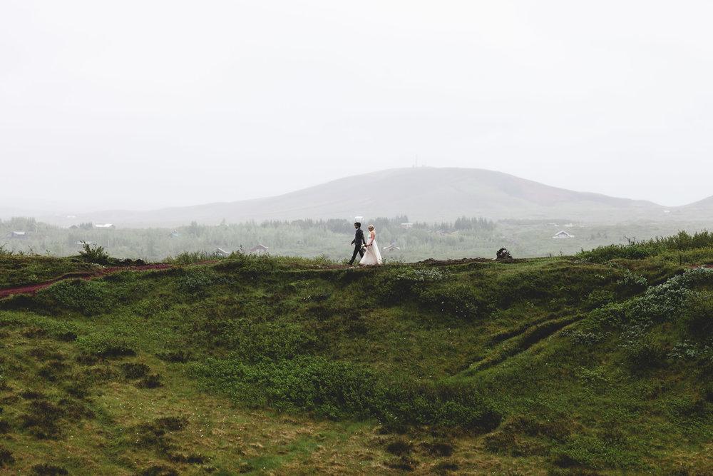 LisaDiederichPhotography_IcelandWedding_Kelsey&Zack-32.jpg
