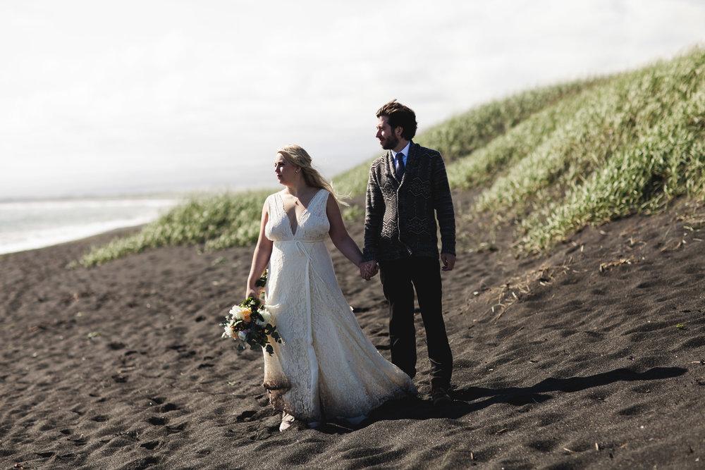 LisaDiederichPhotography_IcelandWedding_Kelsey&Zack-34.jpg