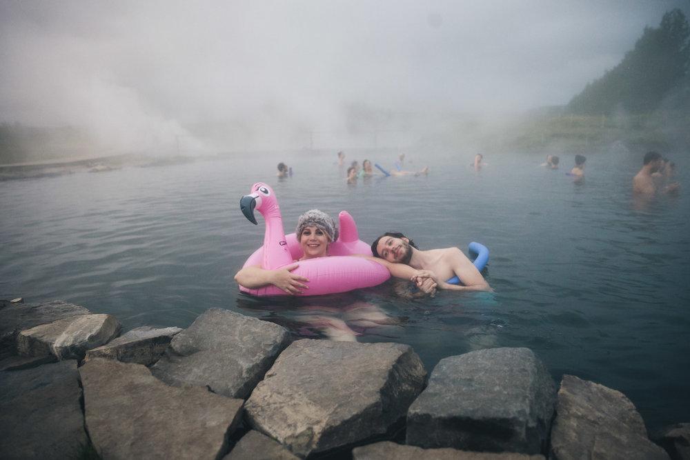 LisaDiederichPhotography_IcelandWedding_Kelsey&Zack-62.jpg