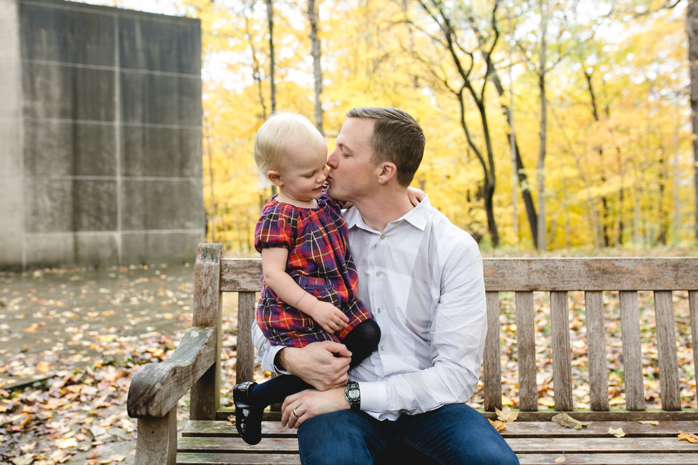 LisaDiederichPhotography_TheWhitmersFallFamilySession-24.jpg
