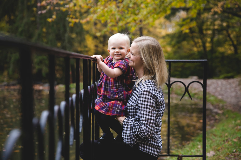 LisaDiederichPhotography_TheWhitmersFallFamilySession-32.jpg