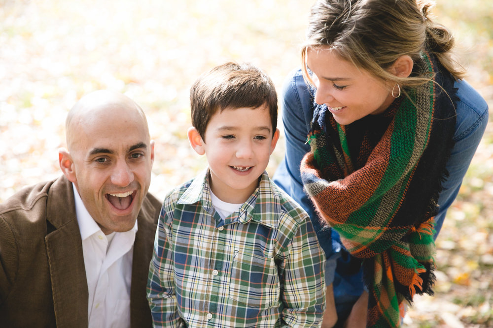 LisaDiederichPhotography_TheMagnessFallFamilySession-5.jpg